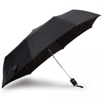 Guarda chuva GC-02